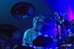Prairie from Rundgren's band