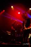 Rundgren and Jessie