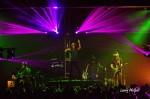 Rundgren, The State Tour 2013