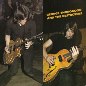 George_Thorogood_And_The_Destroyers_Cover_Art_1500x1500_RGB_300dpi