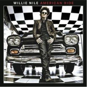 willie-nile_american-ride