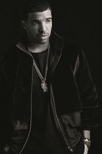 Drake - Publicity Photo
