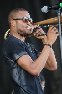 Trombone Shorty-4