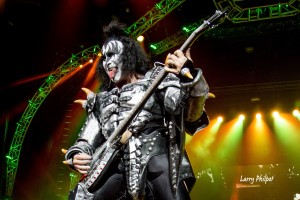Kiss_Indy_2014_238