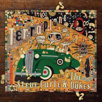steveearle-terraplane-finalcover-72dpi