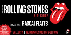 rolling-stones-indy-580x291