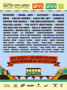 Austin-City-Limits-2014