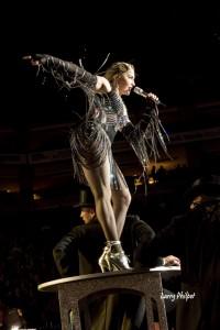 Madonna_RebelHeart_20160117401_1