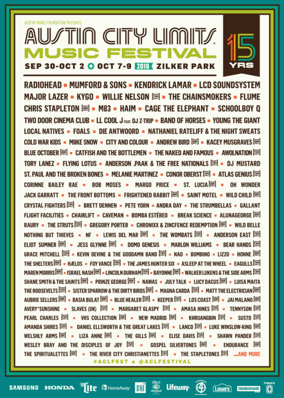 ACL16-Website-Lineup-Poster-1vnew-572x800