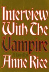 Cover_InterviewWithTheVampireLrg