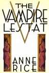 Cover_VampireLestat