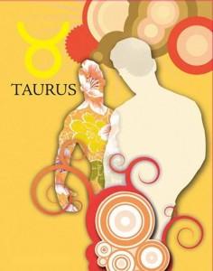 ZodiacSign-Taurus