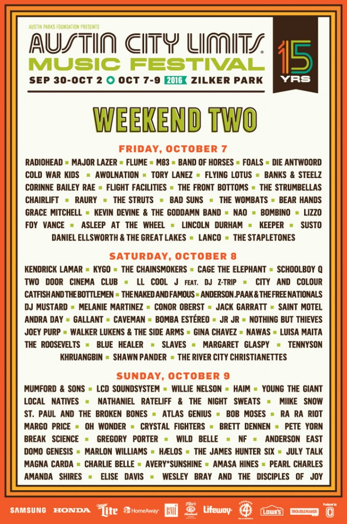 ACL16-Lineup-By-Day-W2616
