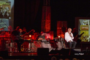 Kenny_Rogers_20160722_120