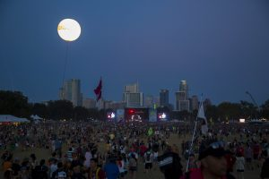 ACL2016