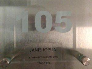janis105