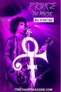 princecover2 Prince Backstory