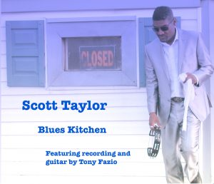 scott-taylor-blues-kitchen-cover
