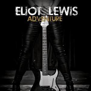 eliot-lewis-adventure-1500x1500