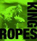 king ropes