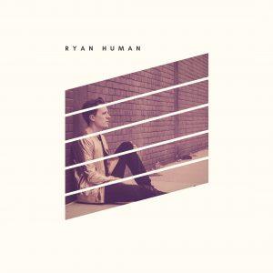 ryan human